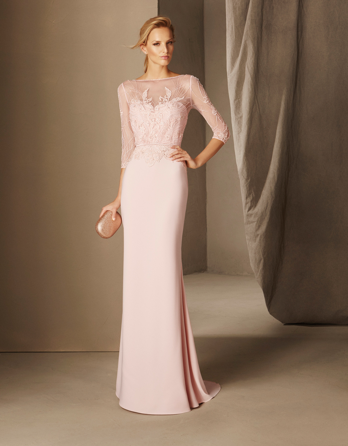 Perfect For Bridesmaids, Parties & Stylish Celebrations ...