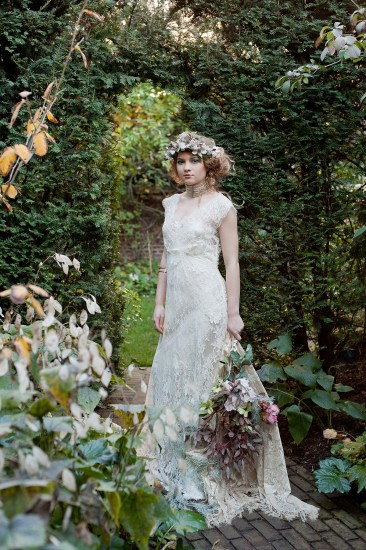 Your Invitation To The Fabulous Sally Lacock Sample Sale (Bridal Fashion Fashion & Beauty Get Inspired )