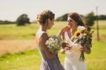 wpid461431-charlie-brear-tipi-wedding-29.jpg
