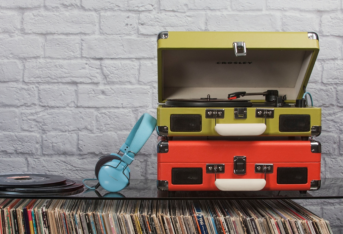 Fabulously Quirky Cool Wedding Gift Ideas From Prezola (Get Inspired Supplier Spotlight )