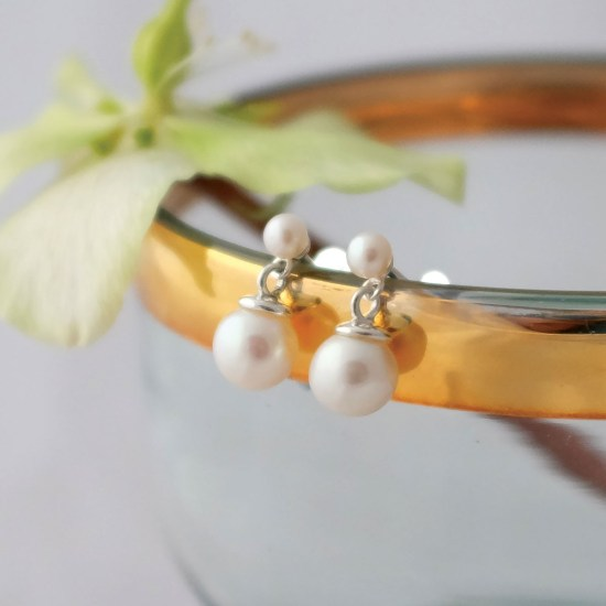 Win £300 of Jewellery with Joy Everley Fine Jewellers (Bridal Fashion Fashion & Beauty Get Inspired )