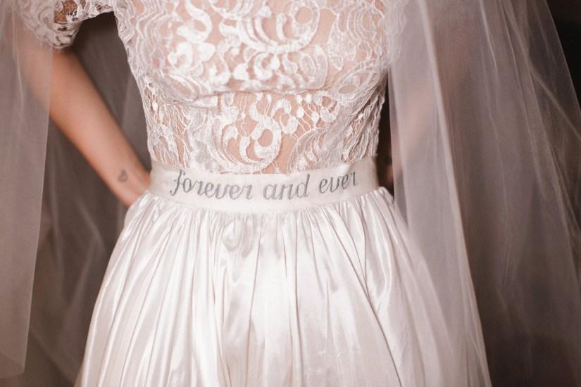 Katya Katya Shehurina 'Romance Defined' - The 2018 Collection + Exclusive Free Gift Offer (Bridal Fashion )