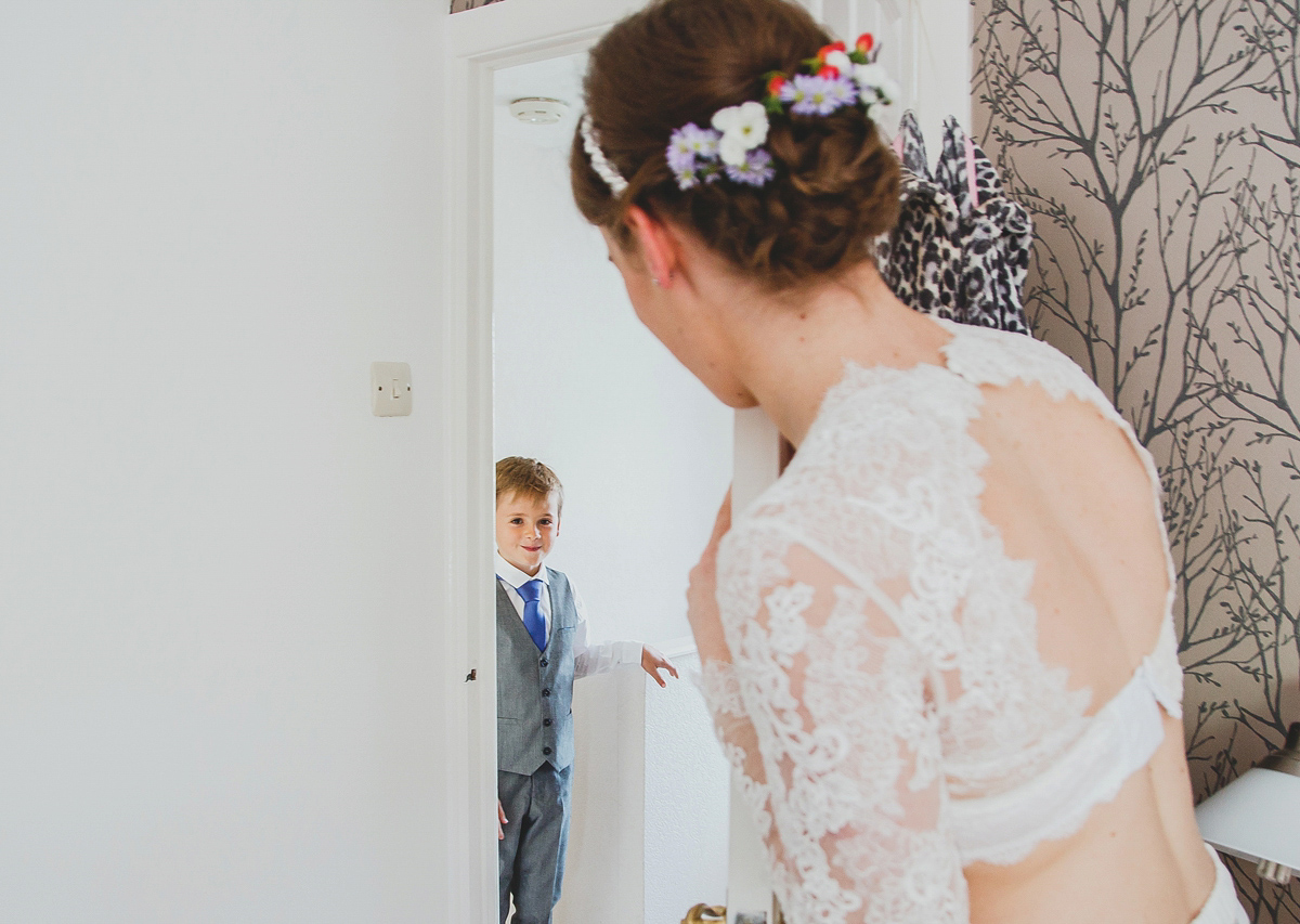 View Wedding Gift List Debenhams : Debenhams Weddings Related Keywords & Suggestions - Debenhams Weddings ...