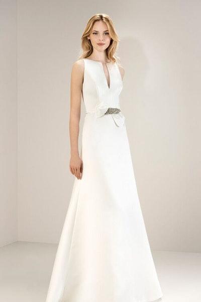 Luxury Wedding Dresses Scotland : Eleganza sposa a leading luxury scottish bridal boutique