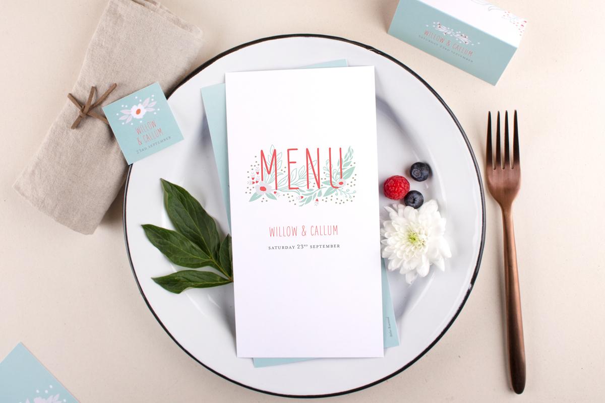 Delighted Debenhams Wedding Invitations Photos - Invitation Card ...