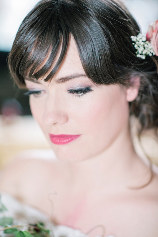 Expert Tips For Fabulous Wedding Day Skin