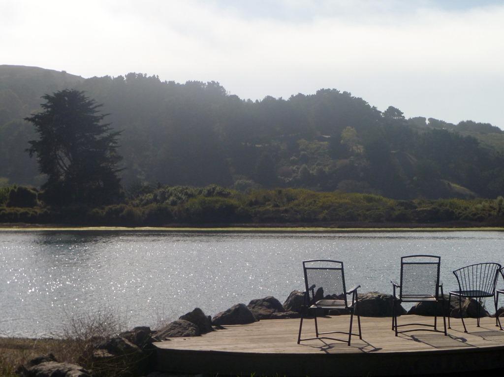 Sea Ranch Cafe Menu Port Neches
