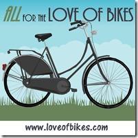 Dutch bike logo 1-1