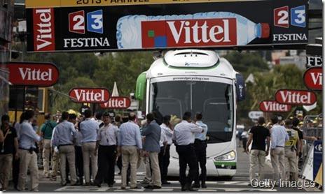 Tour-de-France---Orica-Gr-008[1]