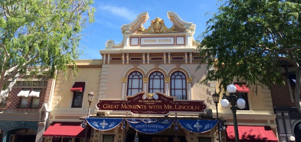 Top 10 Educational Disney Attractions