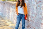 boyfriend-jeans-orange-jacket