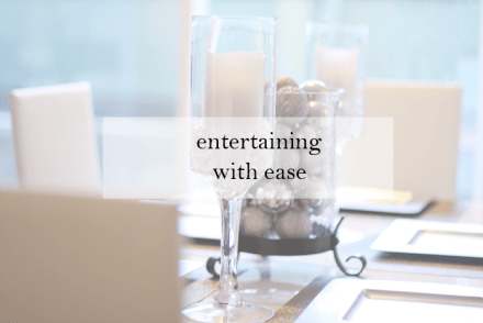 entertaining-with-ease
