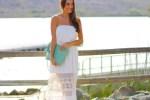 white-maxi-dress-love-olia
