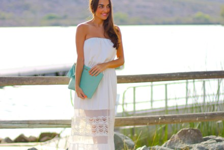 white-maxi-dress-love-olia