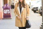 free-people-camel-coat