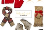 sears-holiday-gift-guide