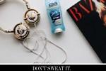 Secret Deodorant Tips