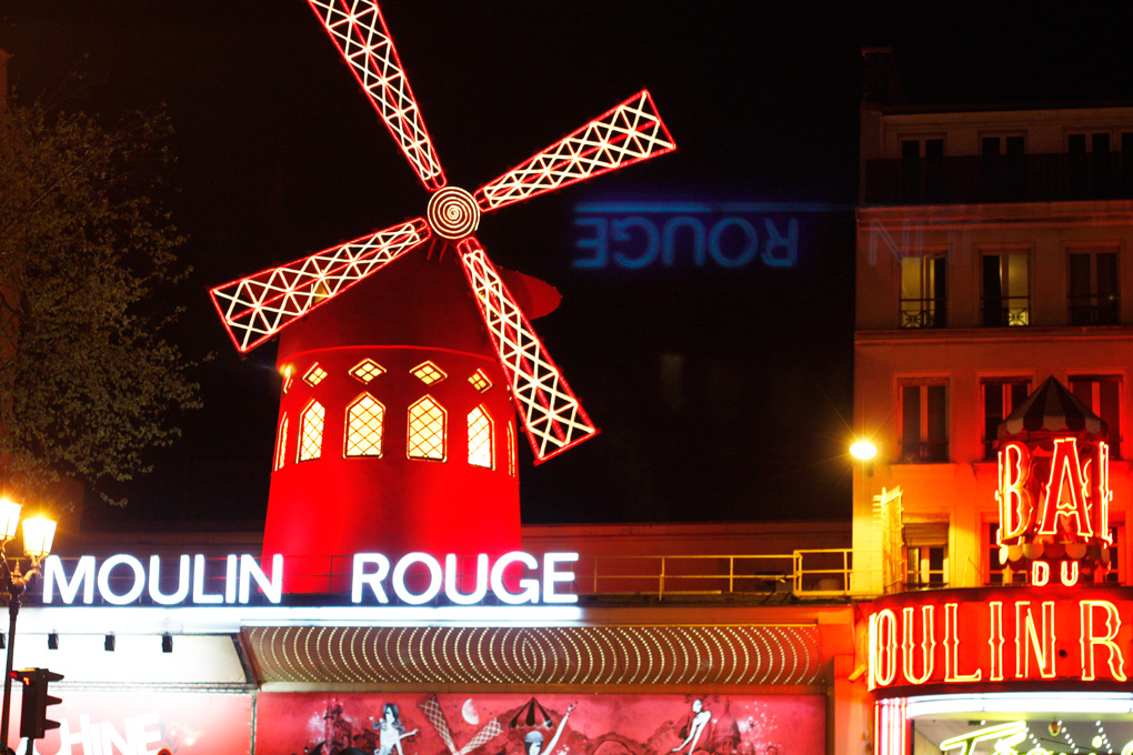 paris-mm-moulin-litup