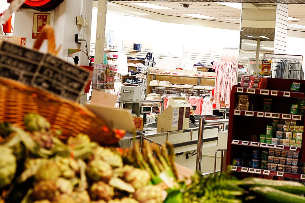 paris-shopping-monoprix