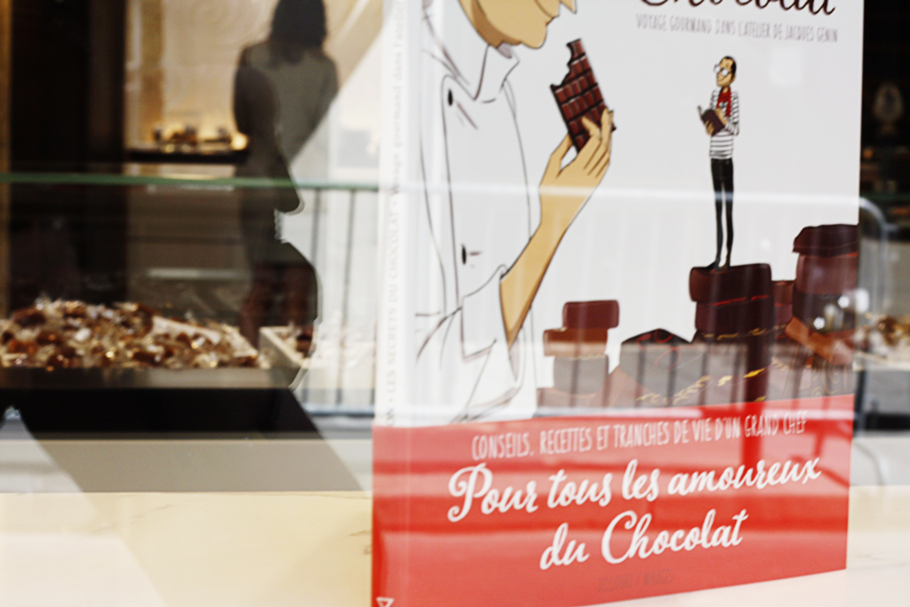 paris-foods-cookbookwindow