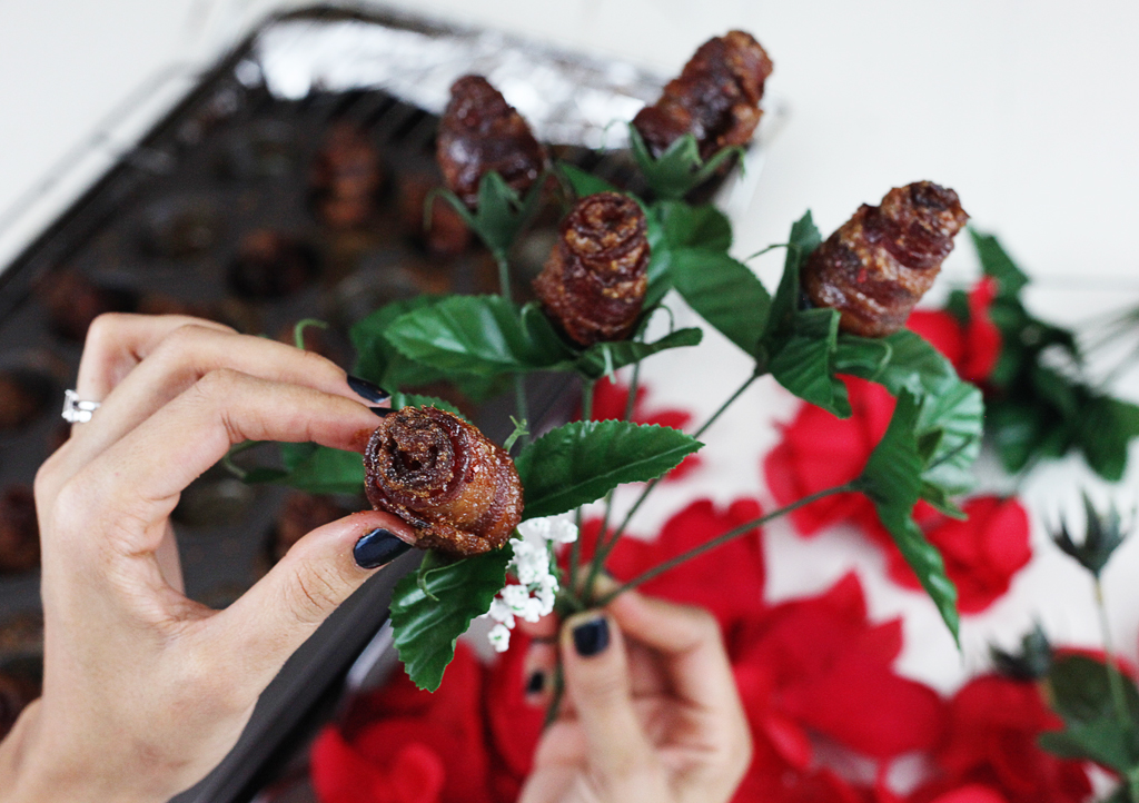makin-bacon-bouquet