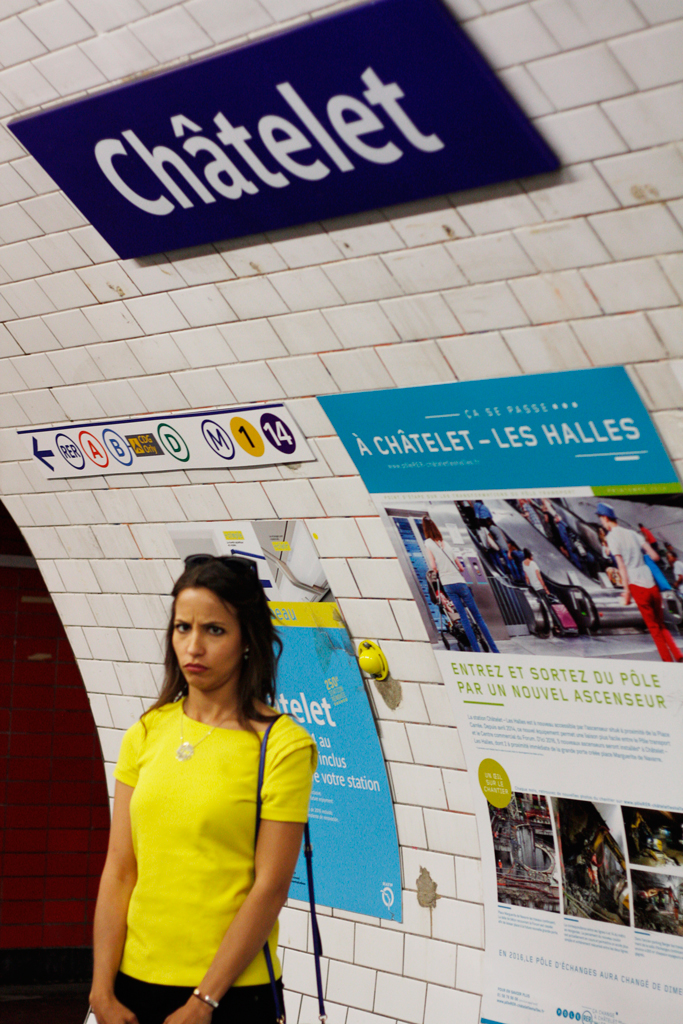 paris-chatelet-metro-station