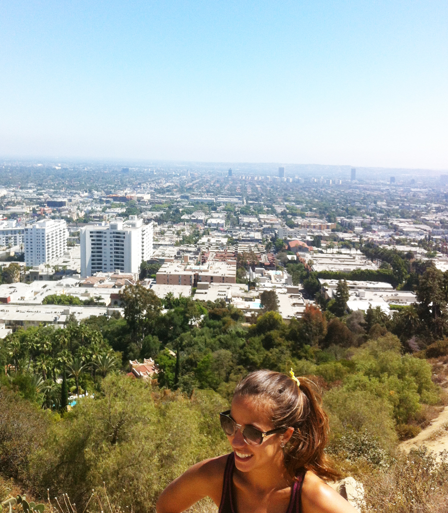 runyon-canyon-hiking