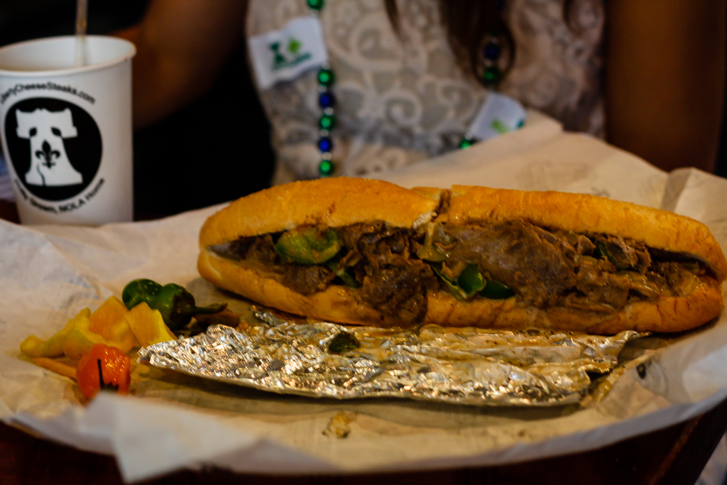 liberty cheesesteaks nola new orleans-3