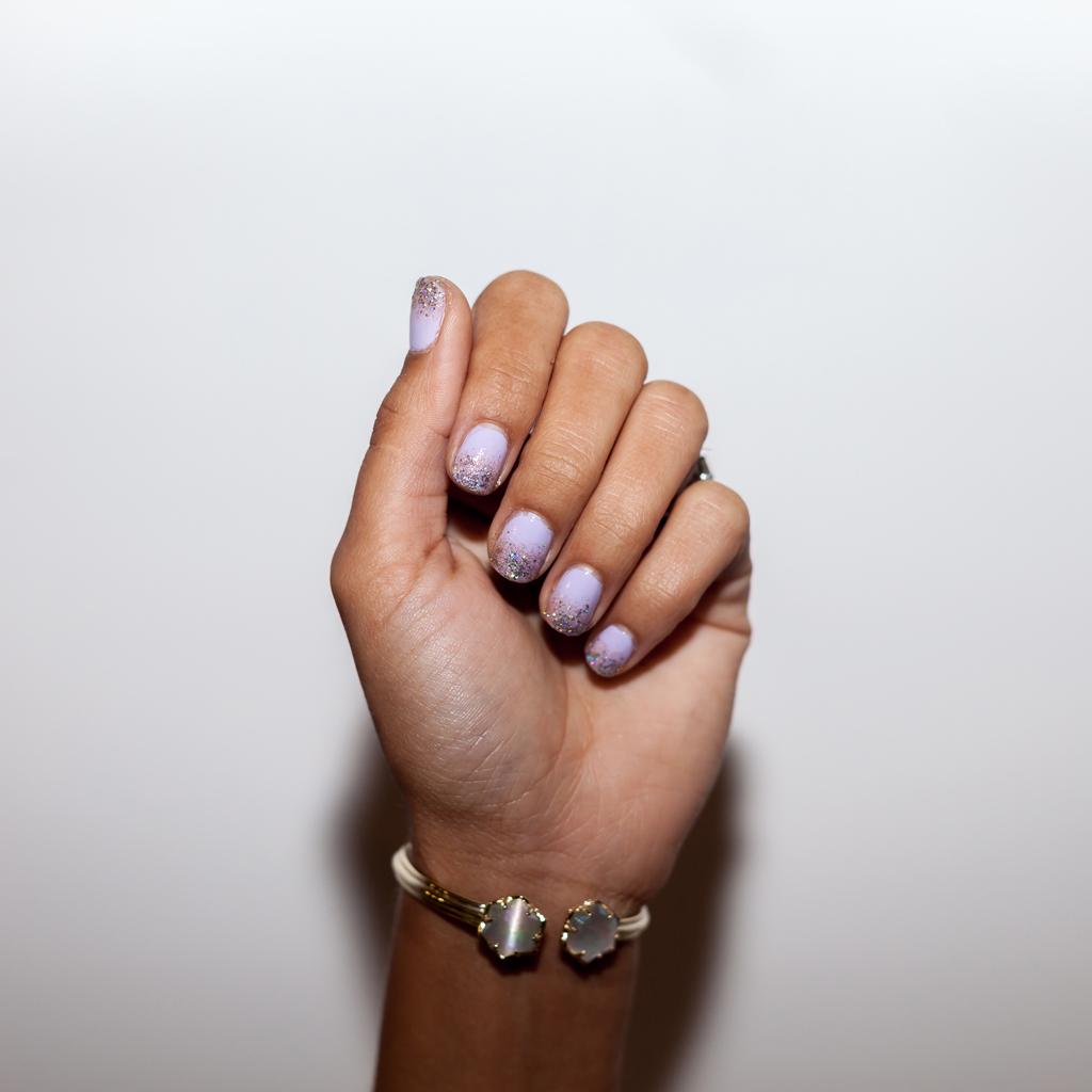 lilacism-essie-nail-polish-sparkle