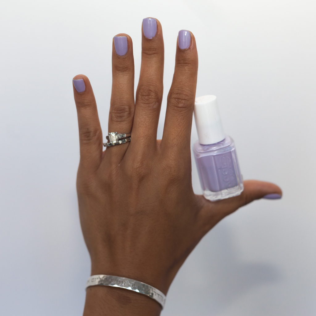 lilacism-essie-nail-polish