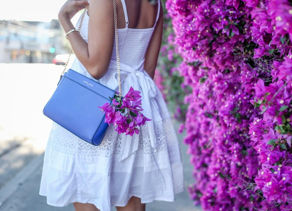 bugenvilija blue purse moorpark