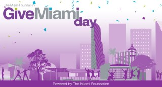 give-miami-day-2016