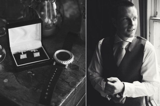 york wedding photographers, vintage wedding photography, quirky wedding photography