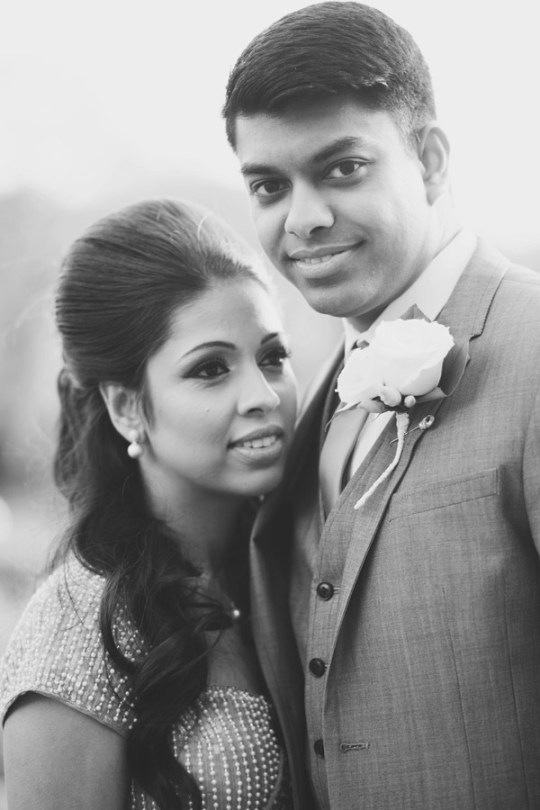 avenham park edding photography, preston wedding photography, lancashire wedding photography, indian wedding photography, quirky indian wedding photography, lovestruckphoto