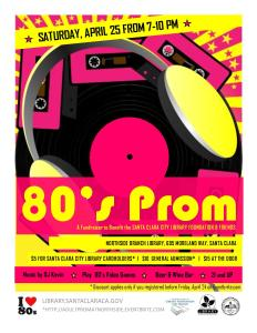 80 s Prom Flyer FINAL-page-001