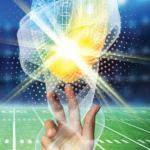 STEM Innovation Bowl