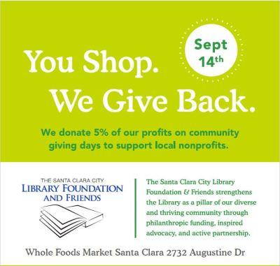 WFM_Community_Giving_Graphoc