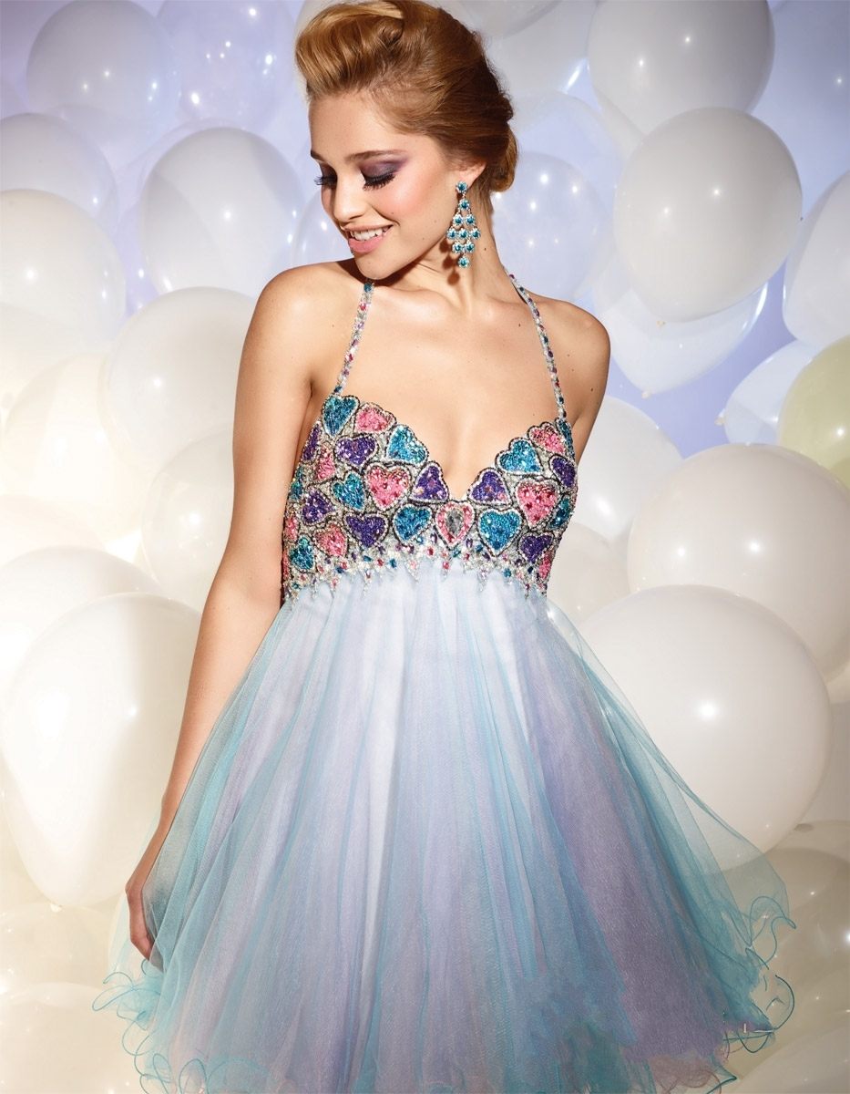 Ritzy Sweeart Prom Dress Sweeart Prom Dress Images Facebook Tumblr Prom Dresses Inappropriate Prom Dresses Tumblr wedding dress Prom Dresses Tumblr
