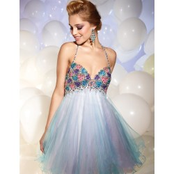 Small Crop Of Prom Dresses Tumblr