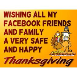 Superb Coworkers Happy Thanksgiving Quotes Facebook Wishing All My Facebook Friends A Happy Thanksgiving Wishing All My Facebook Friends A Happy Thanksgiving S Happy Thanksgiving Quotes