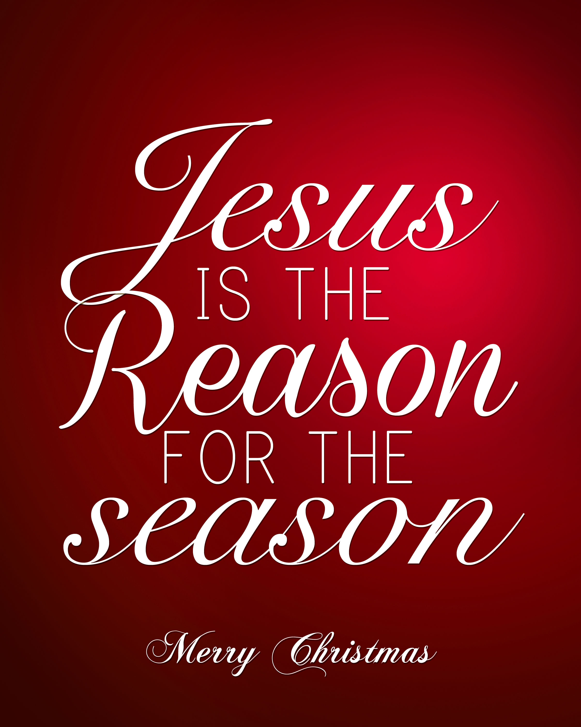 Fullsize Of Religious Christmas Quotes
