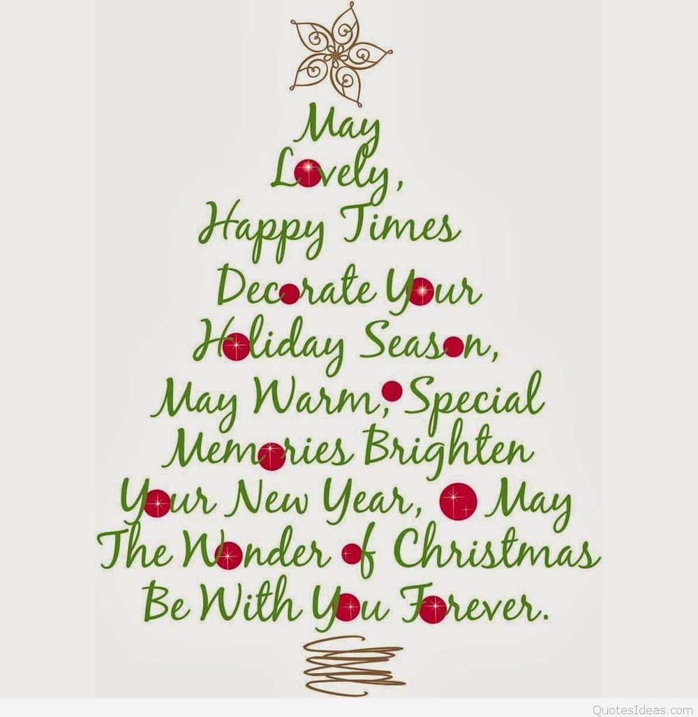 Top May Happy Times Decorate Your Holiday Season May Happy Times Decorate Your Holiday Season S Holiday Season Quotes By English Poets Quotes About Holiday Season inspiration Holiday Season Quotes