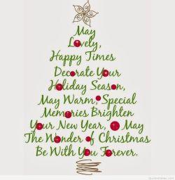 Small Of Holiday Season Quotes