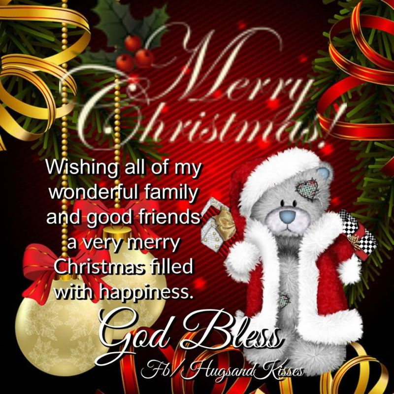 Sparkling Friends S Images Friends Merry To My Family Merry God ...