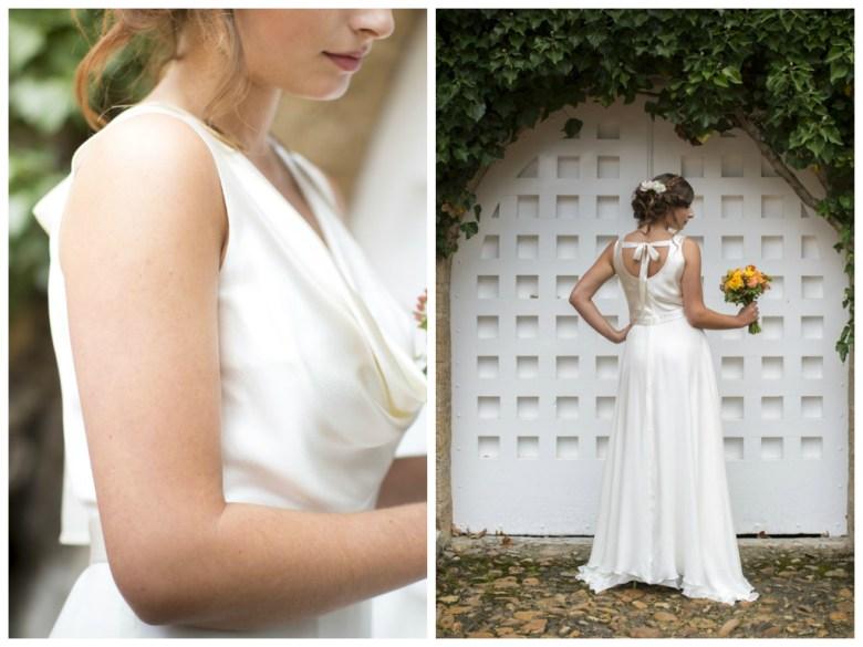 L&T_K-A Pilorges creatrice de robes de mariées_03