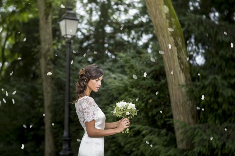 L&T_K-A Pilorges creatrice de robes de mariées_05