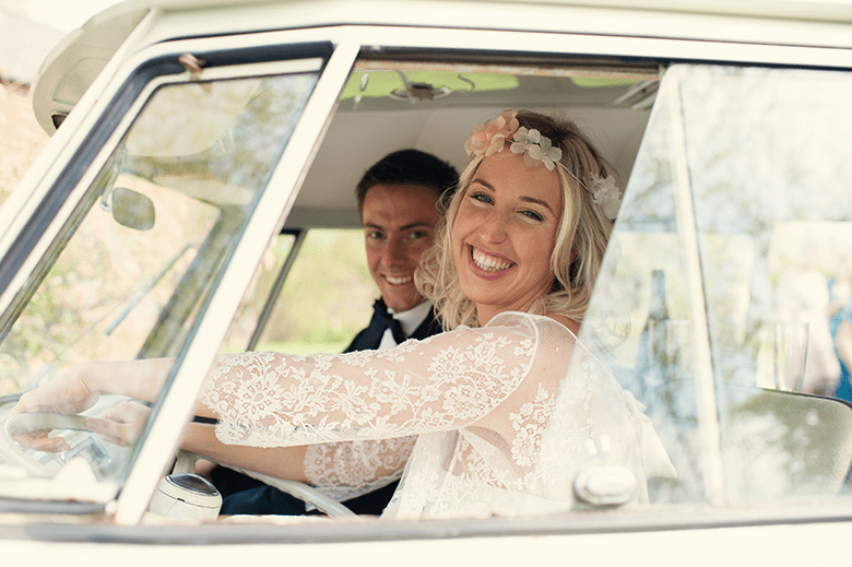 Love & Tralala_vrai mariage_Barbara et Bastien_Once Upon a love_21