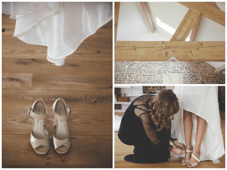 L&T_mariage Violette & Pierre_jehanne Moll_06