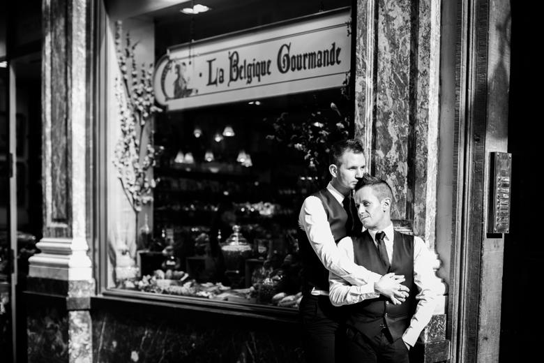 L&T_mariage carlo et benjamin_revez l'image_08