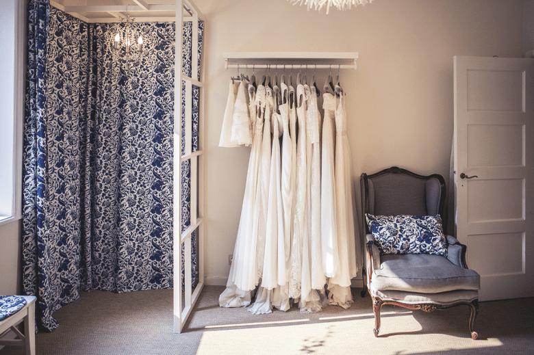 L&T_portrait de presta_stephanie legrelle_robes de mariée_10